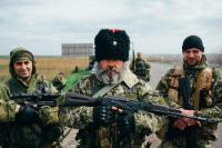 cosacos