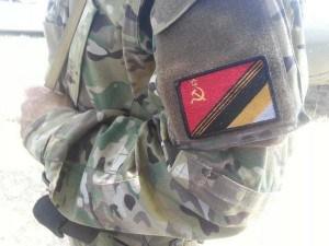 Donbass3-300x225